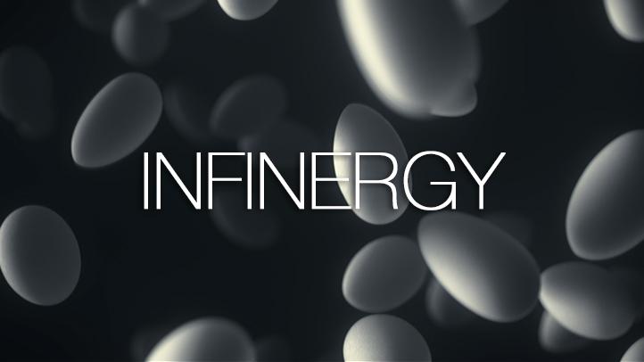 Animation.Infinergy.jpg