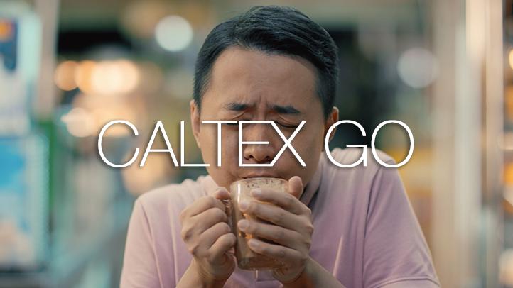 CaltexGO.jpg