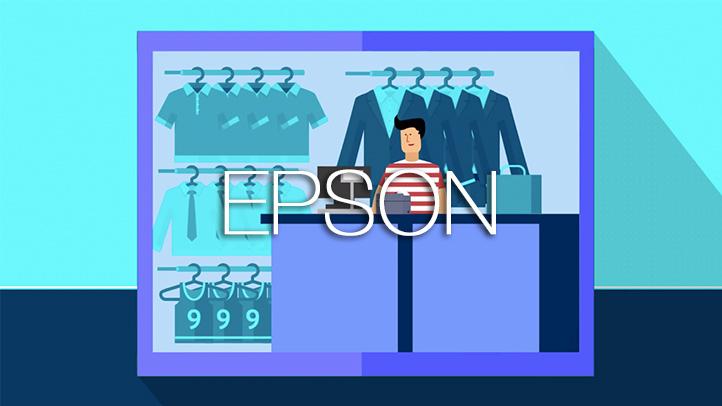 Epson POS Animation.jpg