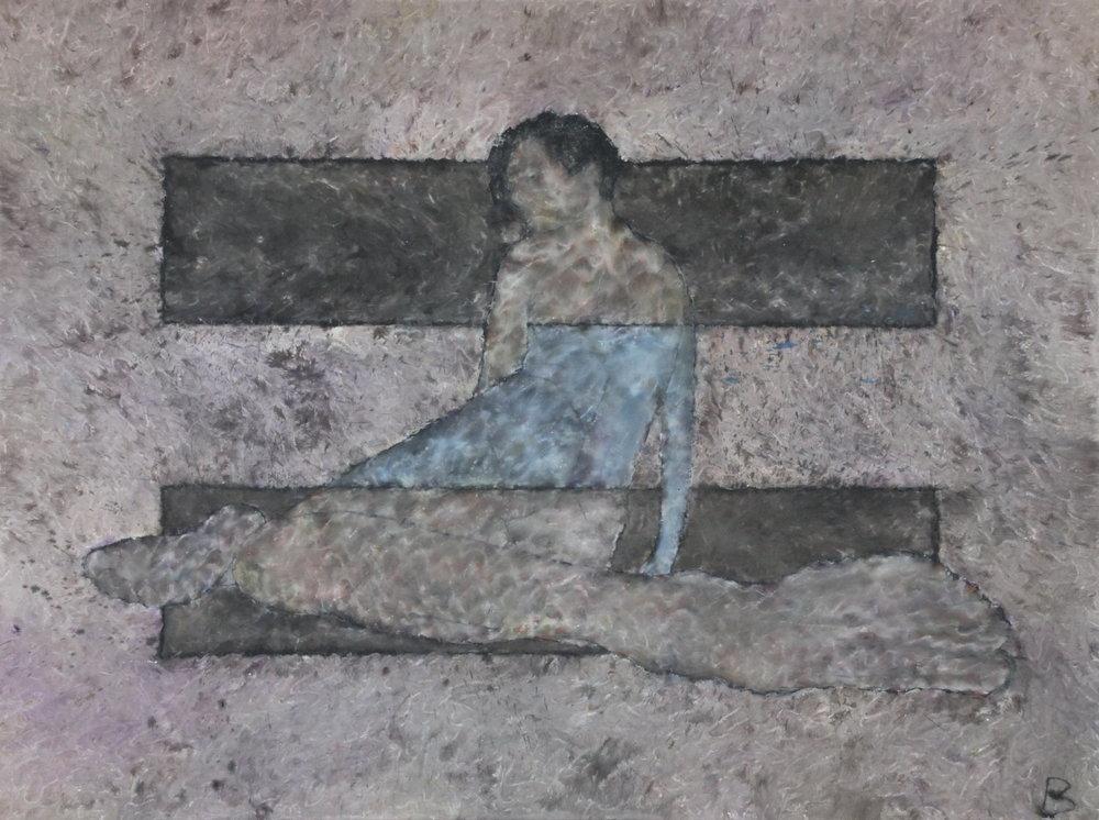 Bild 6 .JPG