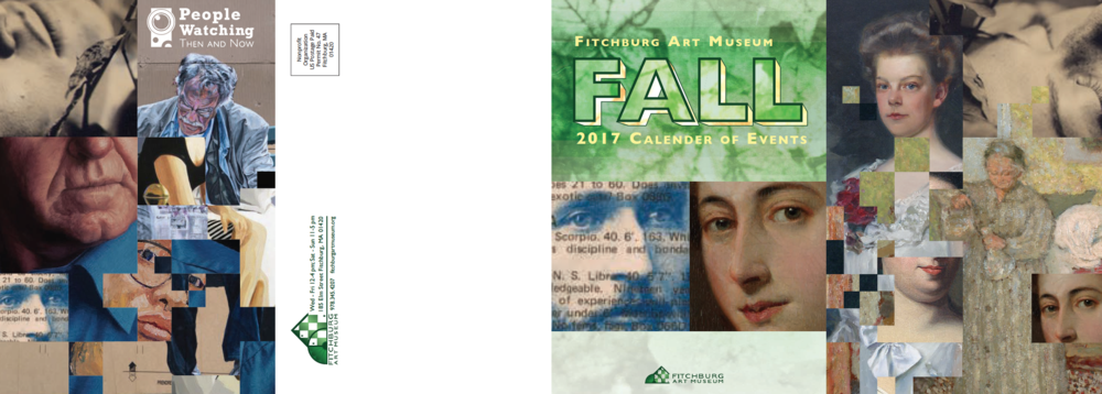 Fall Calendar of Events_17