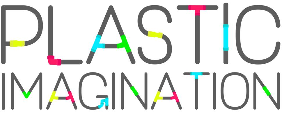 Plastic Imagination Logo.png