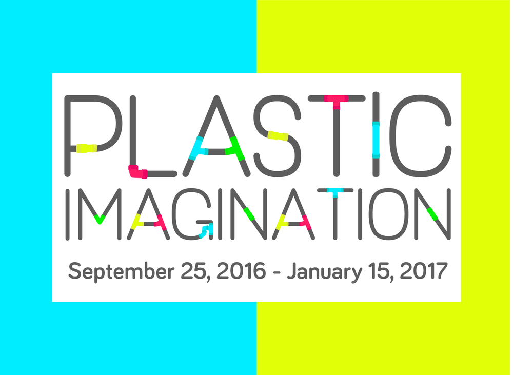 postcard plastic imagination final-01.png
