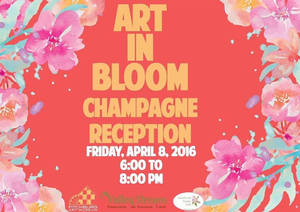 Art in Bloom 2016 Champagne Reception.jpg