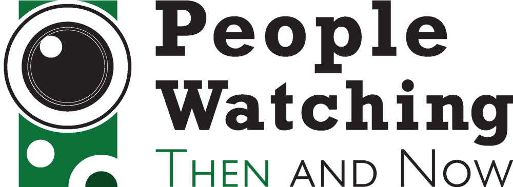 people watching logo final.png
