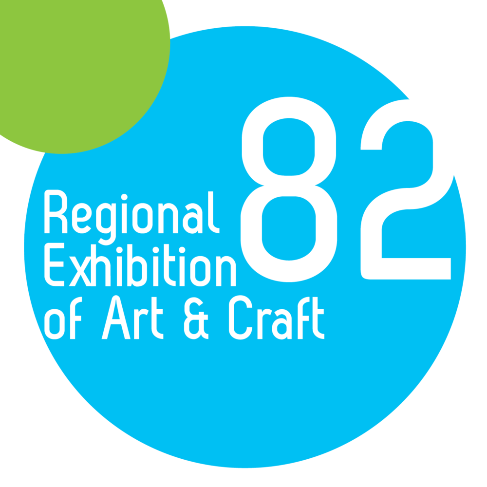 82nd+regional+show+logo.png