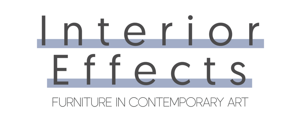 Interior-Effects-Logo-FINAL-04.png