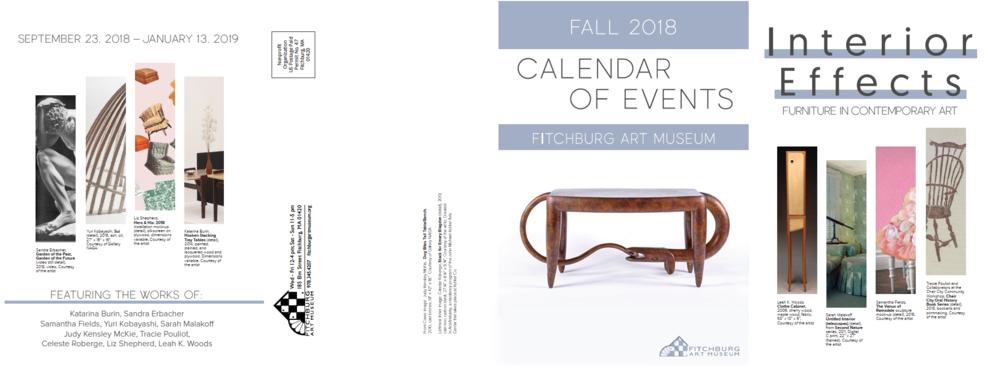 Fall Calendar of Events 2018.png