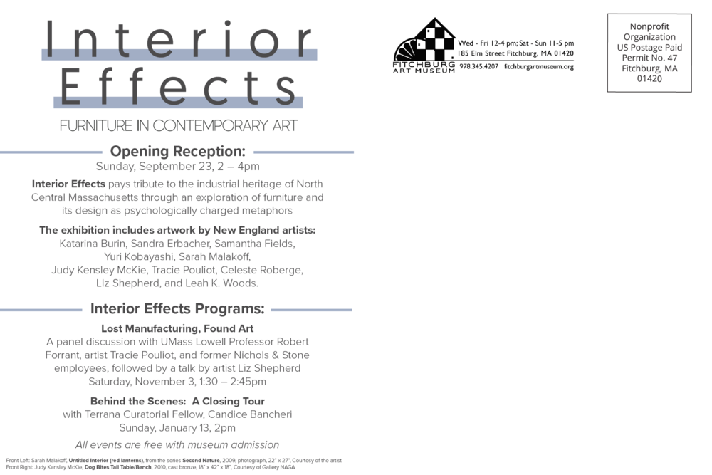 Interior Effects Postcard_back.png