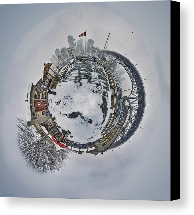 vancouver-winter-planet-mauricio-ricaldi-canvas-print.jpg