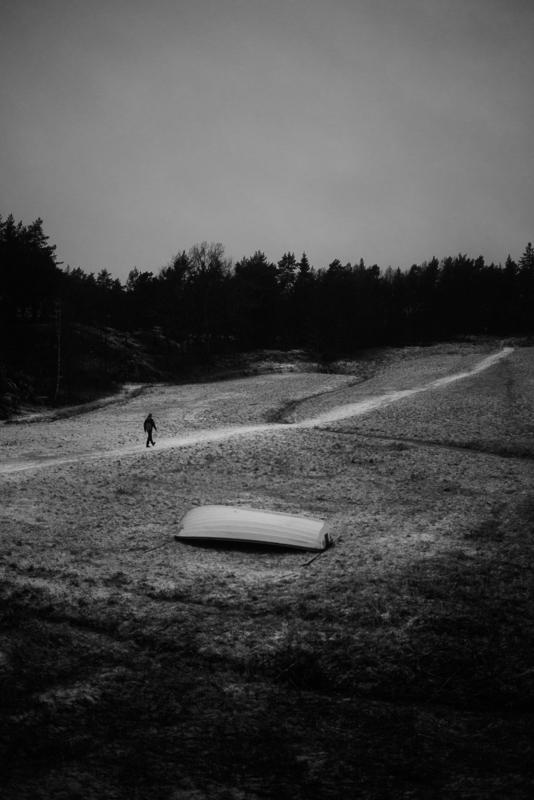 emil-nordin-fieldtrip