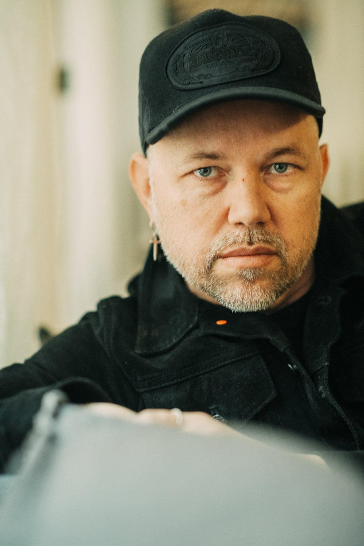 Alexander Donka