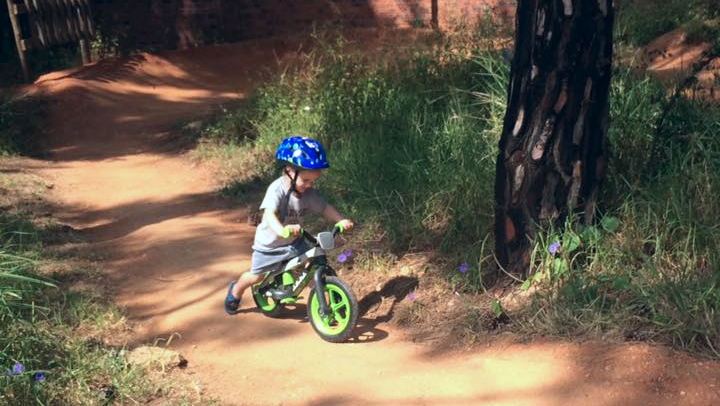 things to do in Joburg with kids