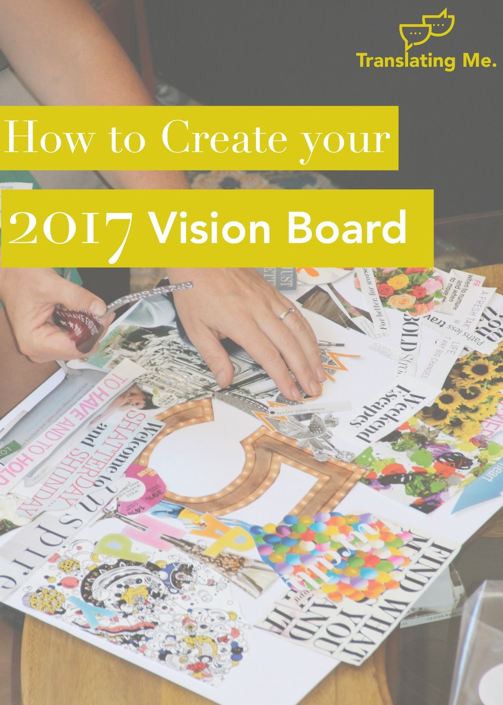 Vision board blog .jpg