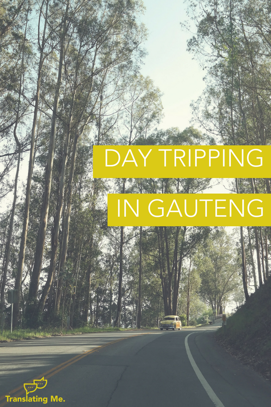 Day tripping in Gauteng.png