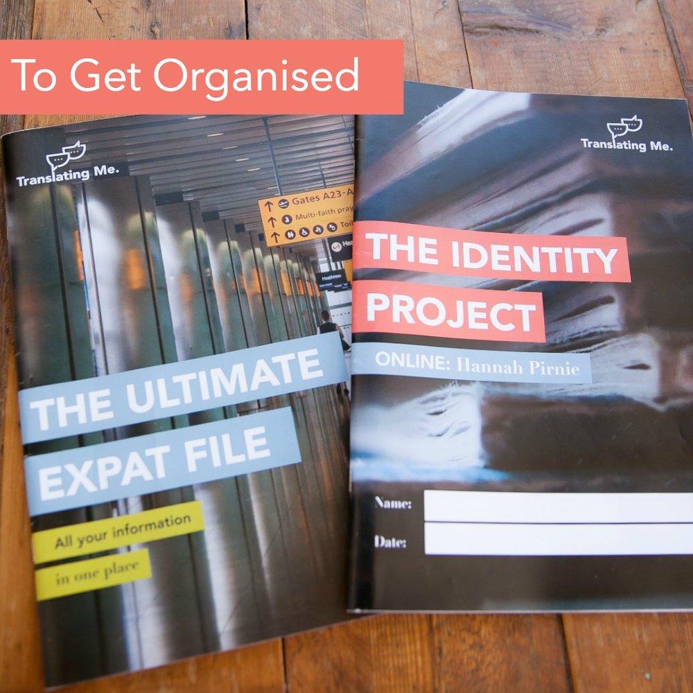 Organised .jpg