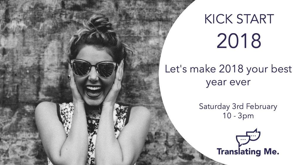 Kick start 2018 .jpg