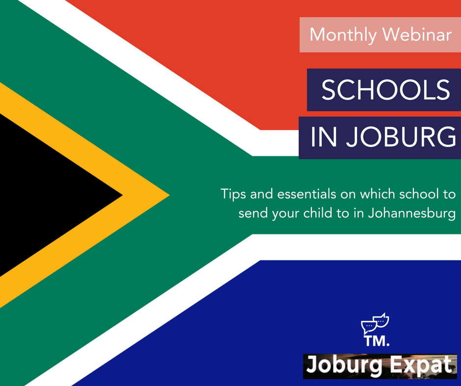 TM _ Aug Webinar_ Schools in JHB.png