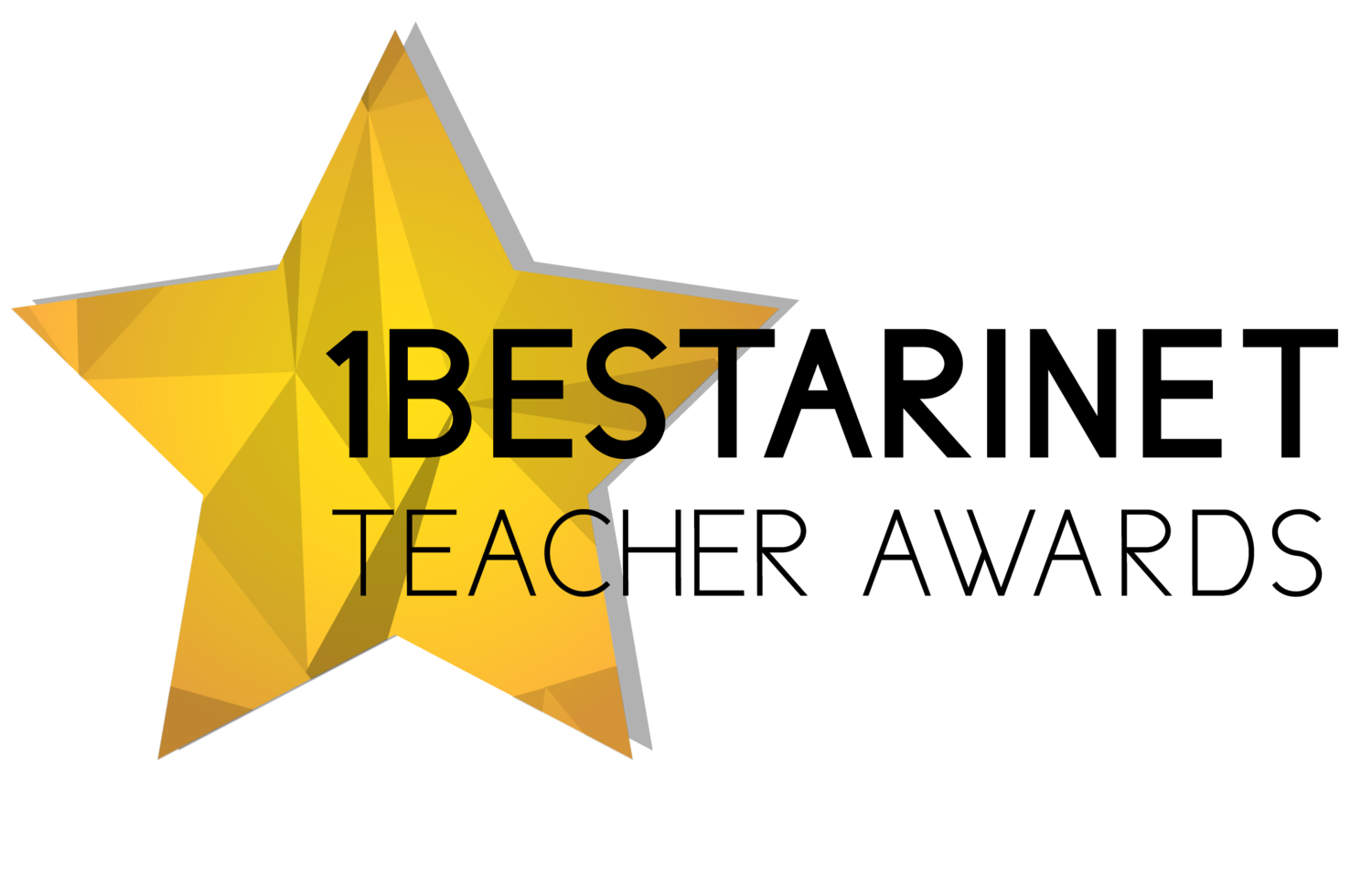 1BestariNet Teacher Awards 2016