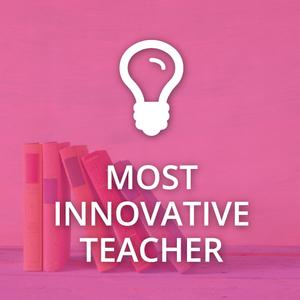 1BestariNet Teacher Awards