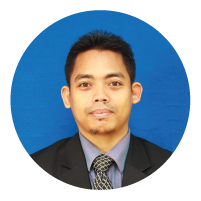[1BNTA] Website Icon_Saifulnizan Che Ismail.png