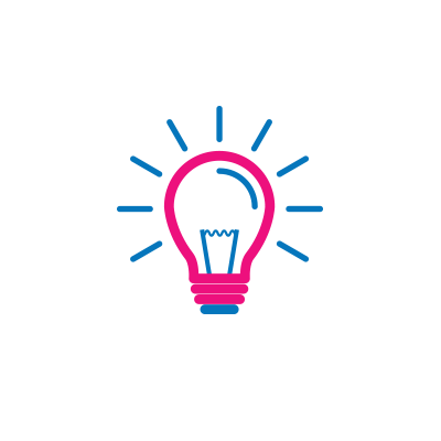 [1BNTA] Light Bulb Icon-01.png