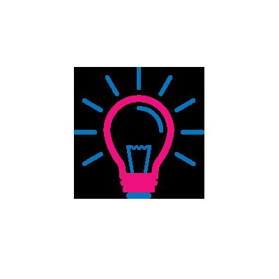 [1BNTA] Light Bulb Icon-01.png
