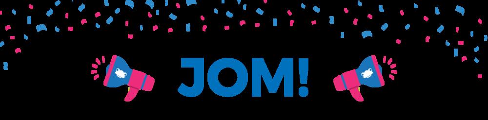 Jom-01.png