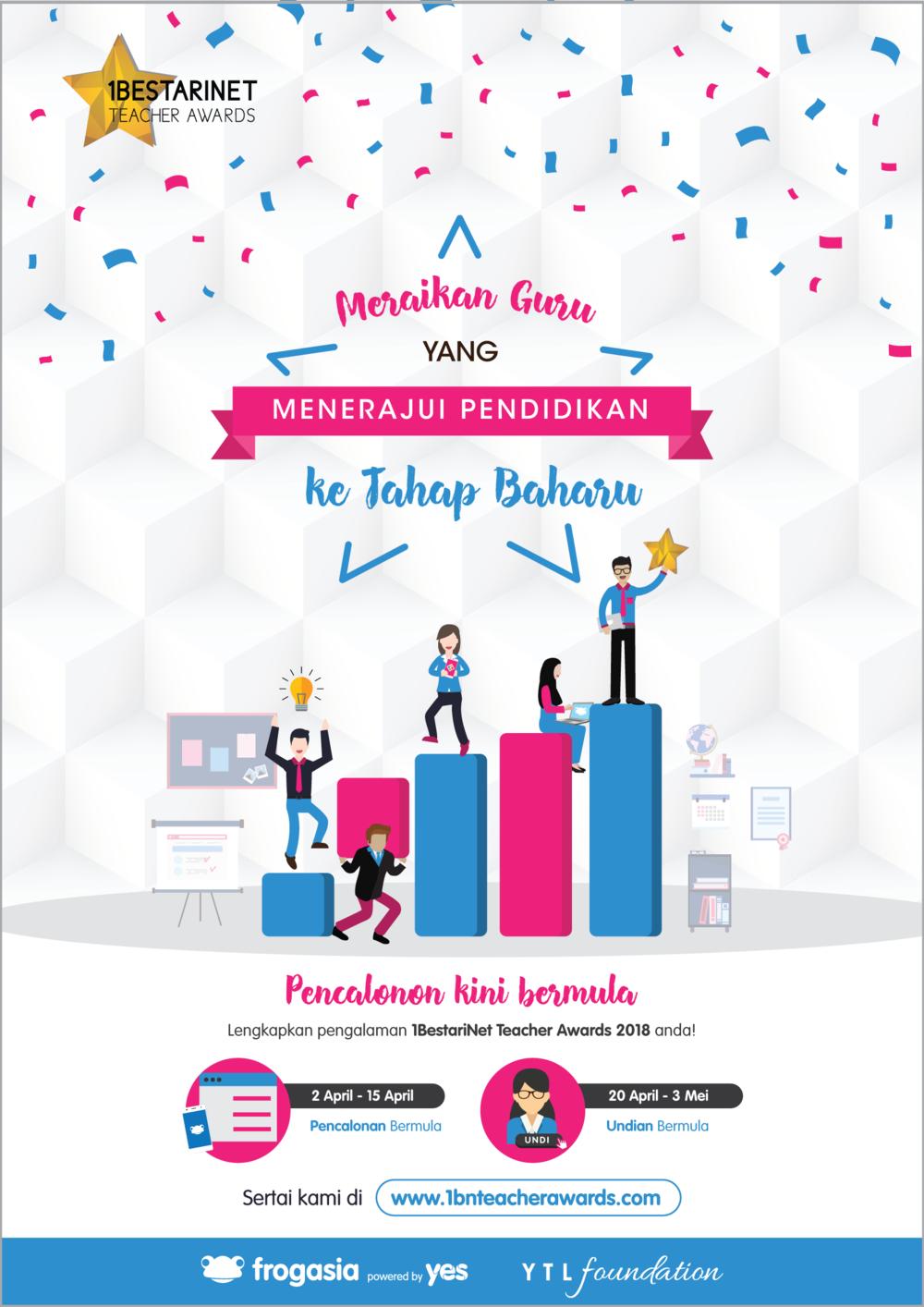 1BNTA Poster V1 copy.png