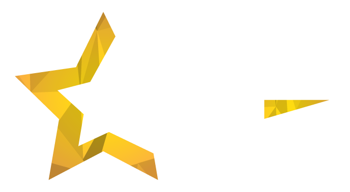 Frog Teacher Awards 2019