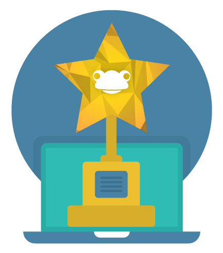 [FTA]-Category_V2_2_Most-Exceptional-Educator.png