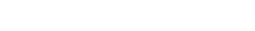 [FPWC]-Website_Footer-Logos.png