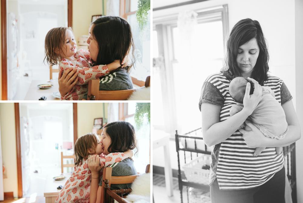emma_photo_05.jpg