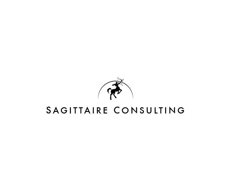 Logo design for Singapore based start-up