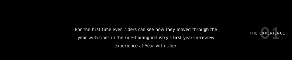 Uber_Case_Study_Site_02-1.png