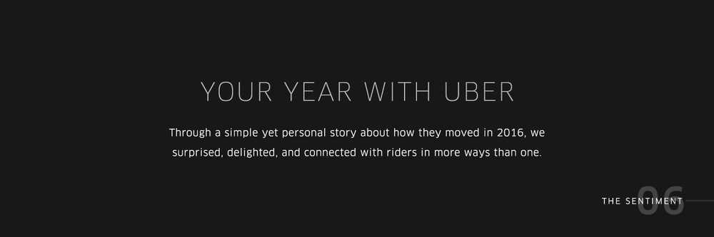 Uber_Case_Study_Site_11.png