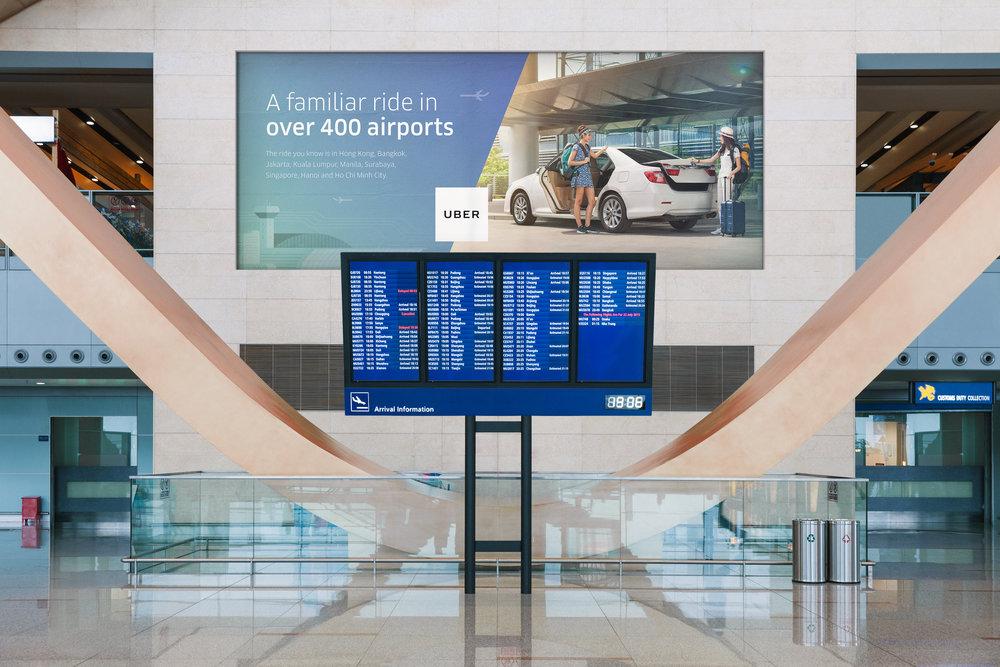 Airport IMC VA - 4.jpg