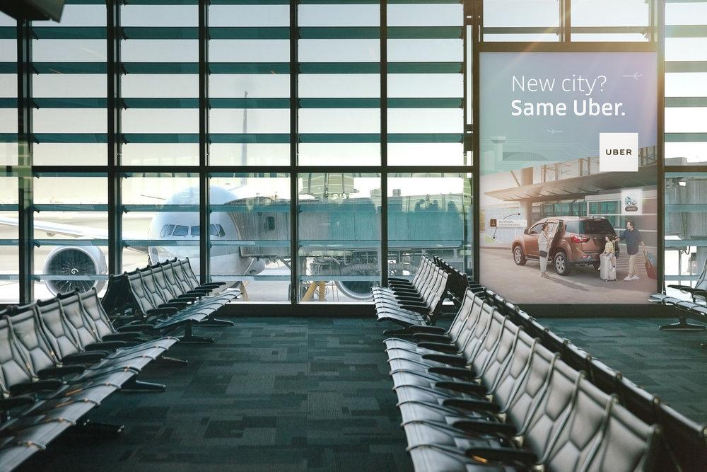 Airport IMC VA - 1.jpg