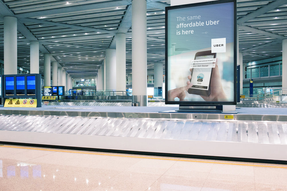 Airport IMC VA - 5.jpg