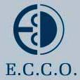 logo-ECCO.png