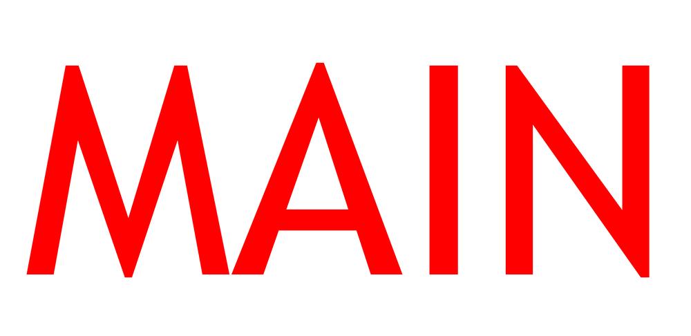 logotipo de MAIN IMAGEN GLOBAL CORPORATIVA SA