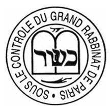 COMMUNIQUE DU CONSISTOIRE DE PARIS