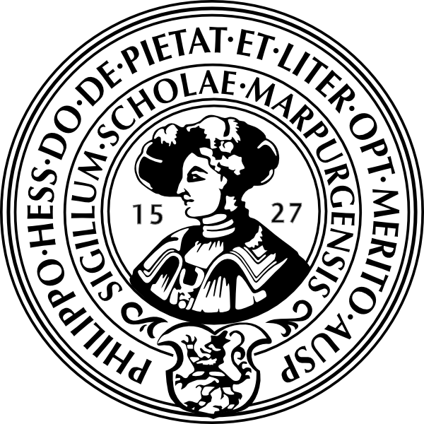Logo_Phillips-Universitaet Marburg.png