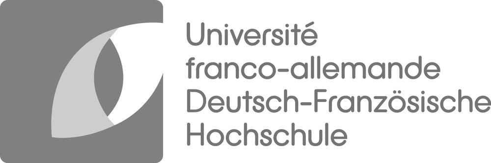 Logo_DFH-ufa.jpg