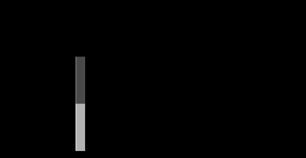 Logo_BMBF.png