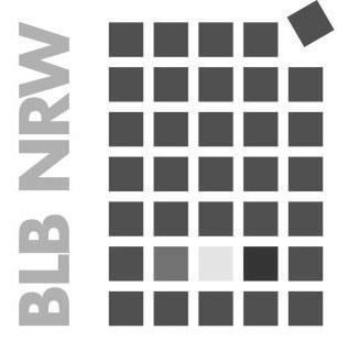 Logo_BLB NRW.jpg