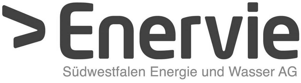 Logo_Enervie.jpg