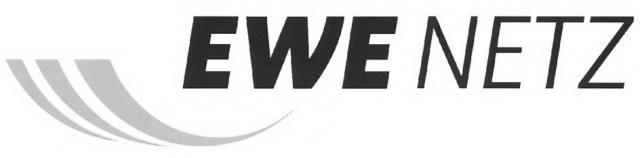 Logo_EWE Netz.jpg