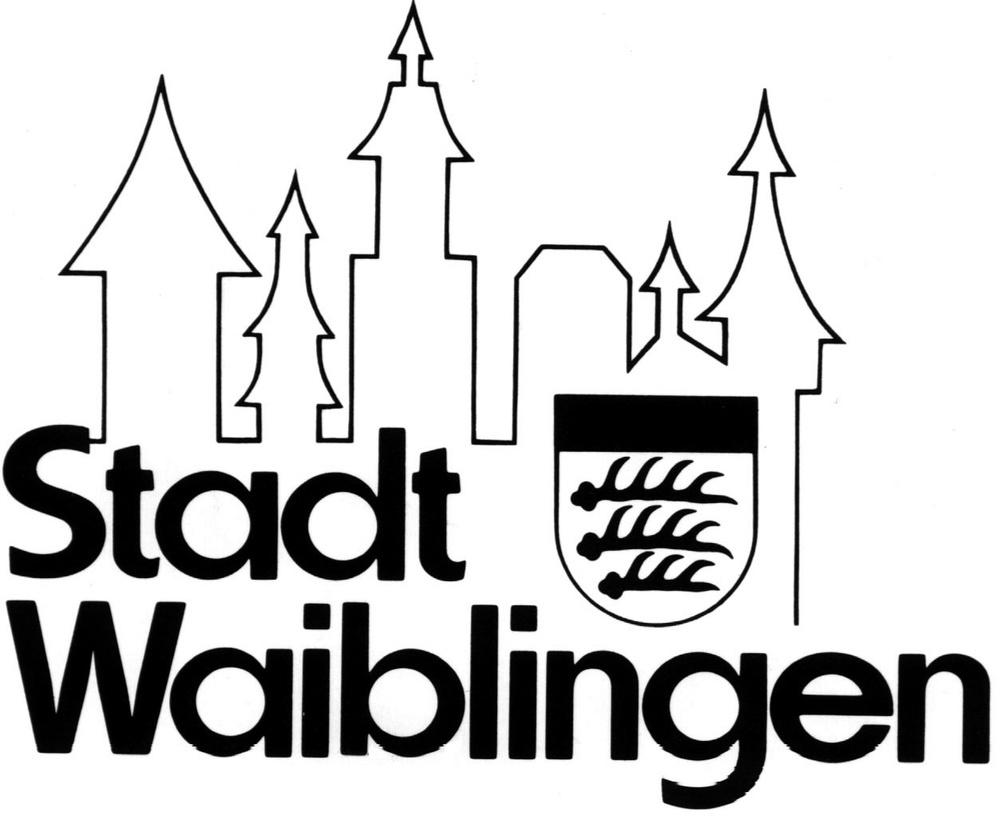 Logo_Waiblingen.jpg