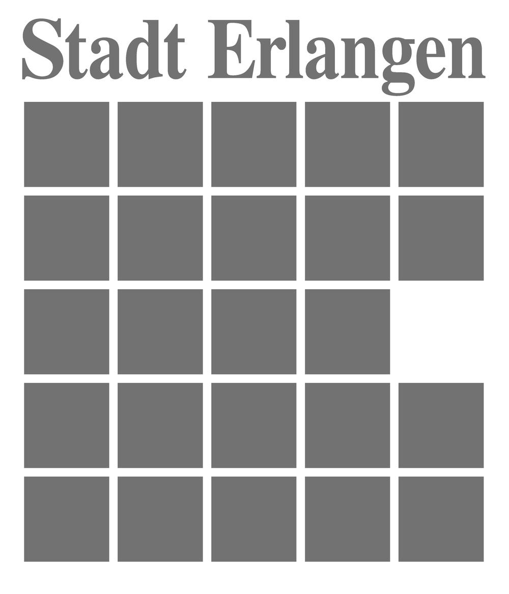 Logo_Erlangen.jpg